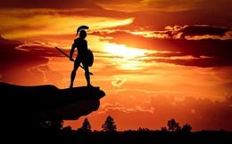 """Kiên trì theo đuổi 6 thói quen để trở thành """"chiến binh bất bại"""" trong cuộc sống và sự nghiệp"""