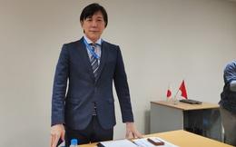 Trưởng đại diện Jetro Hà Nội lý giải vì sao Việt Nam áp đảo các nước ASEAN trong thu hút doanh nghiệp Nhật Bản
