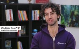 Startup dạy chơi game gọi vốn thành công 11,25 triệu USD