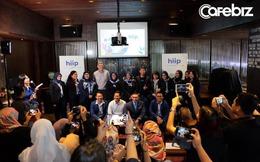 Chớp cơ hội từ Covid-19, một startup Influencer Marketing Việt gọi vốn thành công nhắm M&A đối thủ, tăng độ phủ tại ASEAN