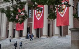 Thu học phí 50.000 USD và dạy trực tuyến hoàn toàn, Harvard bị chê đắt!