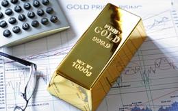 Chỉ 2 tuần tăng từ 49 triệu đồng/lượng lên 55 triệu đồng/lượng, bản chất giá vàng thế nào? 30 năm qua thay đổi ra sao? Đây có phải kênh đầu tư hấp dẫn?
