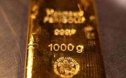 'Vua thị trường mới nổi' Mark Mobius: 'Tôi sẽ mua vàng hôm nay và sẽ còn mua nữa, vàng đang thực sự có giá'