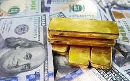 Liệu giá vàng trong nước có lên mức 60 triệu đồng/lượng?