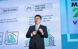 CBRE: Việt Nam nổi lên như một trung tâm sản xuất mới