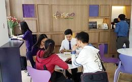 Ngân hàng số Timo chia tay VPBank sau 5 năm gắn bó, chuyển sang bắt tay với Ngân hàng Bản Việt