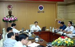 """Bệnh nhân ở Đà Nẵng làm xét nghiệm lần 5 vì """"chưa chắc bị Covid-19"""", Bộ Y tế tiến hành xét nghiệm diện rộng tại các khu vực có nguy cơ"""