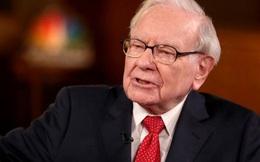 Hé lộ động thái mới nhất của Warren Buffett giữa lúc Covid-19 bao trùm nước Mỹ