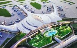 Loạn dự án ăn theo sân bay Long Thành
