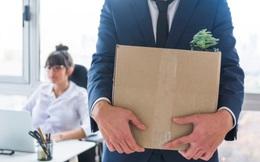 4 lưu ý doanh nghiệp phải biết để không sa thải nhân viên trái pháp luật