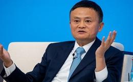 Jack Ma nói với các nhà sáng lập startup Trung Quốc: 'Đã đến lúc lên sàn'