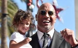 Ông bố nổi tiếng của Hollywood: Dù kiếm tiền triệu đô vẫn sẵn sàng bật dậy giữa đêm với con chỉ vì một lý do nhỏ này