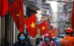 VEPR: Việt Nam không thể theo đuổi các chính sách vĩ mô theo cách tương tự như các nước khác trên thế giới