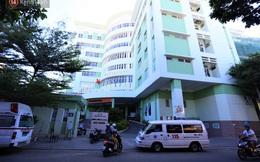 Hành trình di chuyển của bệnh nhân nhiễm Covid-19 thứ 418 ở Đà Nẵng