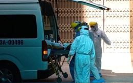 Những hoạt động nào sẽ phải tạm dừng khi Đà Nẵng có ca nhiễm Covid-19 thứ 2 ở cộng đồng?