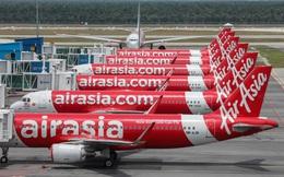Các nhà sản xuất máy bay 'dở khóc dở cười' với hàng không giá rẻ tại Đông Nam Á