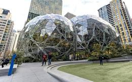 Điều tra chấn động: Amazon chơi xấu, 'giả vờ' đầu tư sau đó lấy cắp toàn bộ dữ liệu để cho ra sản phẩm y hệt khiến hàng loạt startup chết yểu