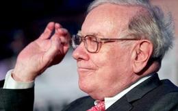 Vì sao Warren Buffett vẫn là một nhà đầu tư giá trị thực sự, dù không sở hữu cổ phiếu hàng không?