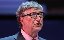 Bill Gates: Hãng dược Hàn Quốc sẽ xuất xưởng 200 triệu liều vaccine Covid-19 vào tháng 6 năm sau