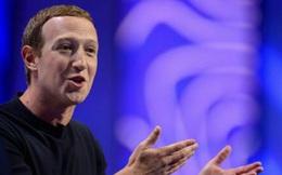Bị tẩy chay ở Mỹ, Facebook đang âm thầm vươn ra châu Phi