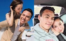 """""""Nàng dâu bình dân"""" của gia tộc Vua sòng bài Macau: Không được mẹ chồng yêu thương vì xuất thân thấp kém, xác nhận ly hôn khi chồng có nhân tình mới"""