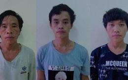 Khởi tố 5 đối tượng người Mông ở Hà Giang đưa 14 người vượt biên trái phép sang Trung Quốc