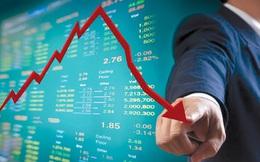 Chứng khoán Việt Nam giảm mạnh phiên thứ hai liên tiếp, tài sản tỷ phú Phạm Nhật Vượng bốc hơi gần 10.000 tỷ đồng