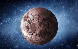 Điều gì sẽ xảy ra nếu Oxy trên Trái Đất đột nhiên biến mất trong vòng 5 giây?