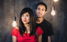 3 bí quyết đầu tư của cặp vợ chồng triệu phú