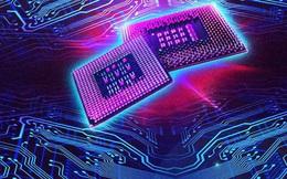 Intel chứng kiến thất bại chưa từng có, kỷ nguyên thống trị mảng bán dẫn của Mỹ có thể đã đến hồi kết