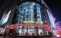 Vincom Retail lãi sau thuế 343 tỷ đồng quý 2/2020