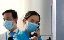 Các báo nước ngoài viết gì về phản ứng của Việt Nam khi COVID-19 xuất hiện tại Đà Nẵng?