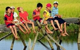 Bộ GD&ĐT 'chốt' cho học sinh nghỉ hè trọn vẹn 3 tháng