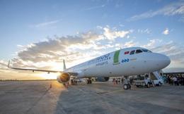 Chuyến bay đi/đến Đà Nẵng bị dừng, các hãng hàng không hỗ trợ hoàn/đổi vé như thế nào?