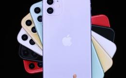 Ba sản phẩm Apple dù có thích cũng không nên mua lúc này