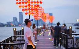 Khó trăm bề nhưng khách sạn, homestay Đà Nẵng vẫn thể hiện sự thân thiện, tử tế