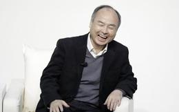 Cổ phiếu Softbank vọt lên mức cao nhất trong vòng 20 năm, Masayoshi Son sắp được 'ngẩng cao đầu'?