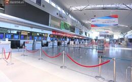 Hơn 200 du khách đang kẹt ở Đà Nẵng sẽ ở đâu và trở về nhà bằng cách nào?