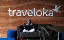 Traveloka huy động thành công 250 triệu USD bất chấp Covid-19