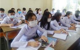 CẬP NHẬT: Tính đến thời điểm hiện tại, đã có 6 tỉnh thành thông báo cho học sinh nghỉ học để phòng dịch