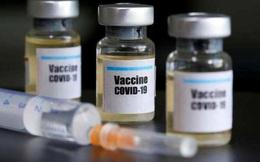Nga chuẩn bị phê duyệt vắc-xin COVID-19 đầu tiên sau 2 tuần nữa