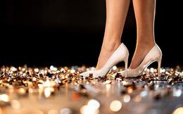 Giám đốc quỹ Nextrans: Tăng trưởng giống như đi giày cao gót, đến lúc startup phải tháo bỏ mà đi giày bệt, chân đất kiếm tiền