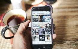 3 bước cơ bản để bắt đầu kinh doanh trên Instagram