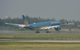 Chuyến bay đón 219 công dân Việt Nam từ Guinea Xích đạo đã về nước, điều động 250 y bác sĩ chăm sóc các bệnh nhân
