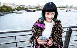 Biến hẹn hò ảo thành tình yêu thật: Lời khuyên của chuyên gia khi lần đầu hẹn hò trực tuyến qua video