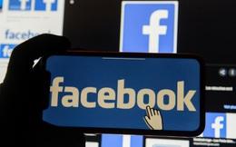 Mark Zuckerberg sẽ gặp thủ lĩnh chiến dịch tẩy chay quảng cáo Facebook