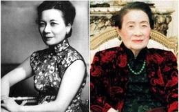 40 tuổi mắc ung thư nhưng Tống Mỹ Linh vẫn sống thọ tới 106 tuổi: Tất cả nằm trong 6 bí quyết đơn giản