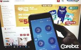 Cơ hội cho MoMo, Payoo, Moca: Tiền mặt hiện là số 1, nhưng Ví điện tử mới là 'Big Winner' tại VN vào 2030