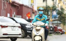 Viettel Post xác nhận đảm bảo thông suốt hoạt động giao nhận hàng hóa tại Đà Nẵng