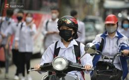 Cập nhật: 7 địa phương thông báo nghỉ học tránh dịch Covid-19, 1 quận ở Hà Nội đóng cửa tất cả cơ sở giáo dục